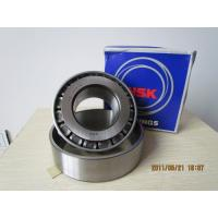 Quality Standard Tapered Roller Bearing wholesale