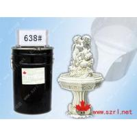 Candle Moulding Silicone