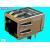 Quality HFJ11-S101E-RL Types Of Rj45 Connector 10Base-T Rate LPJ0215CNL WiFi Repeater wholesale