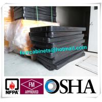 Best HDPE Drum IBC Drum Spill Containment Pallet For Chemical Store And Carrier wholesale