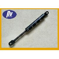 Quality 10N - 2000N Force Automotive Gas Spring No Noise Free Length ISO 9001 Approved wholesale
