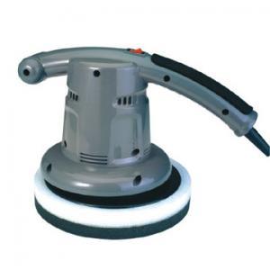 Car Sander Polisher Car Buffing Polishing Equipment AC 230V 90W 3500RPM