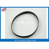Best Wincor ATM Parts 1750044960 01750044960 Wincor 2050XE Stacker Inner Lower Belt wholesale