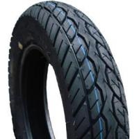 Best Scooter Tyre wholesale