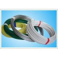 Best pvc coated wire wholesale