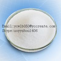 Quality 99% steroid Adrenosterone  ;Androst-4-ene-3, 11, 17-trione ;Pharmaceutical raw  white powder wholesale