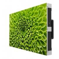 Buy cheap P1.25 Indoor High Resolution LED Display Wall Solution from wholesalers