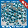Quality High quality strong glue rhinestone iron on transfer;China iron on rhinestone transfer; iron on transfer rhinestone wholesale