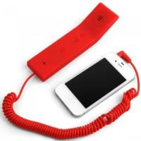 Quality New design phone handset, with quality MIC wholesale