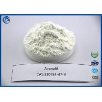 Powerful Male Enhancement Powder CAS 330784 47 9 Avanafil Sex Hormone