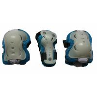 Quality Adult Roller Skates Hand Protector Skate Knee Pads Skates Thickening High-Grade Protector wholesale