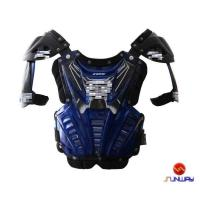 Best Tow Strap Motocross Safety Jacket wholesale
