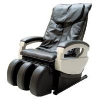Best Model: TS-3277ENERGY SEARCH MASSAGE CHAIR wholesale