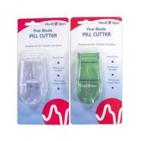 Travel Accessories All Porduct-Travel Accessories -Pill box