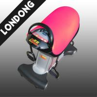 Quality Horse Riding Machine LD6901 wholesale