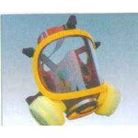 Best Safety Products EGT-366 wholesale