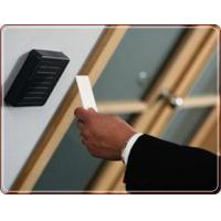 Best Security and Identification wholesale