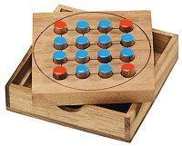 Best Games 2-4 Players I.Q. 204 wholesale