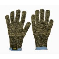 Quality General working glove 0078 wholesale