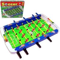 Quality Football Game (QZH49799) wholesale