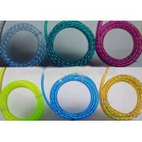 Quality EL light chasing wire wholesale