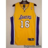 Quality Wholesale Cheap NFL Jerseys,NHL Jerseys,Relica MLB Jerseys at www.bygoods.com. wholesale
