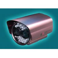 Quality Water-proof Camera wholesale