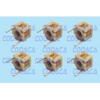 Quality MD0504U Variable Coil wholesale