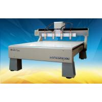 Quality Multi-Spindle Engraving Machine SK-1518-4Z wholesale