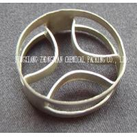 Quality Metal flat ring wholesale