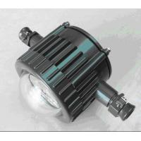 LED Explosion-proof Light DGS18/127L (A) , DGS12/127L (A)