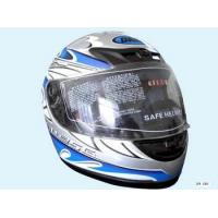 Best Full Helmet Products DY-101 wholesale