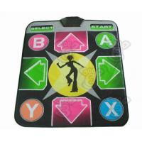 PS1/PS2 E3D-003 PS2 Dancing Mat