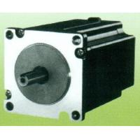 Quality 3-phase Hybrid Stepper Motor wholesale