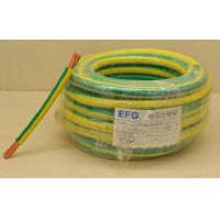 Wire and cable series