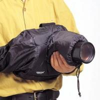 Best CAMERA PROTECT COVER(35mm) wholesale