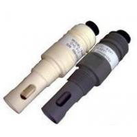 Quality 4-electrode Cell (For medium and high conductivity applications) wholesale