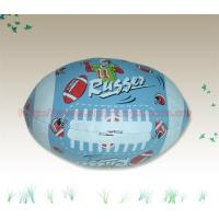 Best Wadding ball series rugby wholesale