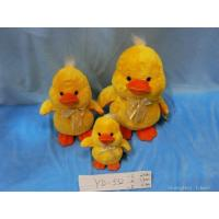 Best Order ID:YD-332M Product Duck wholesale