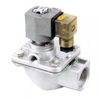 Best Right angle solenoid pulse valve wholesale