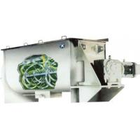 Quality RB Serious Ribbon Mixer wholesale
