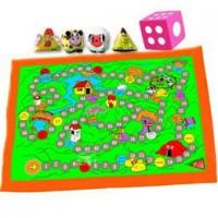Best Chess Game - blanket wholesale