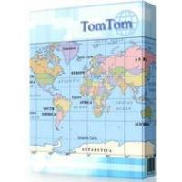 Best TomTom maps of Italy 8.55.2884 wholesale