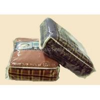 Quality Fleece Bed Set wholesale