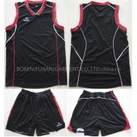 Quality jersey NBA NHL NFL wholesale