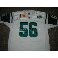 Quality 2008 new style nfl jerseys( allow paypa order) wholesale