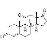 Quality Androst-4-ene-3,11,17-trione wholesale