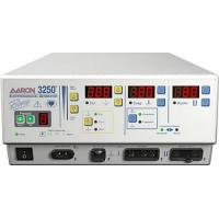 Best Electrosurgical Units Aaron 3250 wholesale