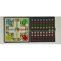 GH-012,Chess , game , gift