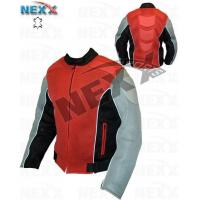 Quality Gloves Range AERO MESH ARMORED JACKET wholesale